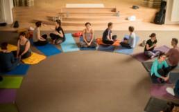 A-New-Beginning-Hie-Kim-Yoga-Retreat-Alina-Matis-Photography-002 - Hie Kim Yoga - Yoga Retreat - Yoga Workshops und Reisen