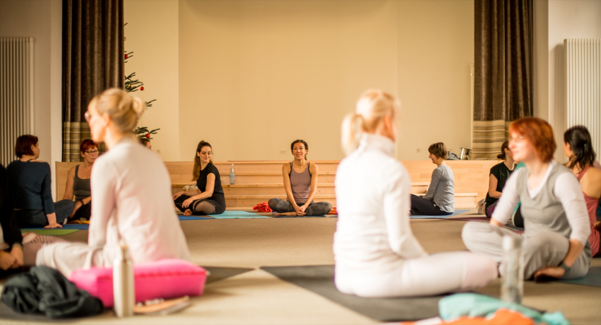 A-New-Beginning-Hie-Kim-Yoga-Retreat-Alina-Matis-Photography-003 - Hie Kim Yoga - Yoga Retreat - Yoga Workshops und Reisen