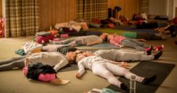 A-New-Beginning-Hie-Kim-Yoga-Retreat-Alina-Matis-Photography-004 - Hie Kim Yoga - Yoga Retreat - Yoga Workshops und Reisen
