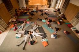 A-New-Beginning-Hie-Kim-Yoga-Retreat-Alina-Matis-Photography-005 - Hie Kim Yoga - Yoga Retreat - Yoga Workshops und Reisen