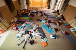 A-New-Beginning-Hie-Kim-Yoga-Retreat-Alina-Matis-Photography-006 - Hie Kim Yoga - Yoga Retreat - Yoga Workshops und Reisen