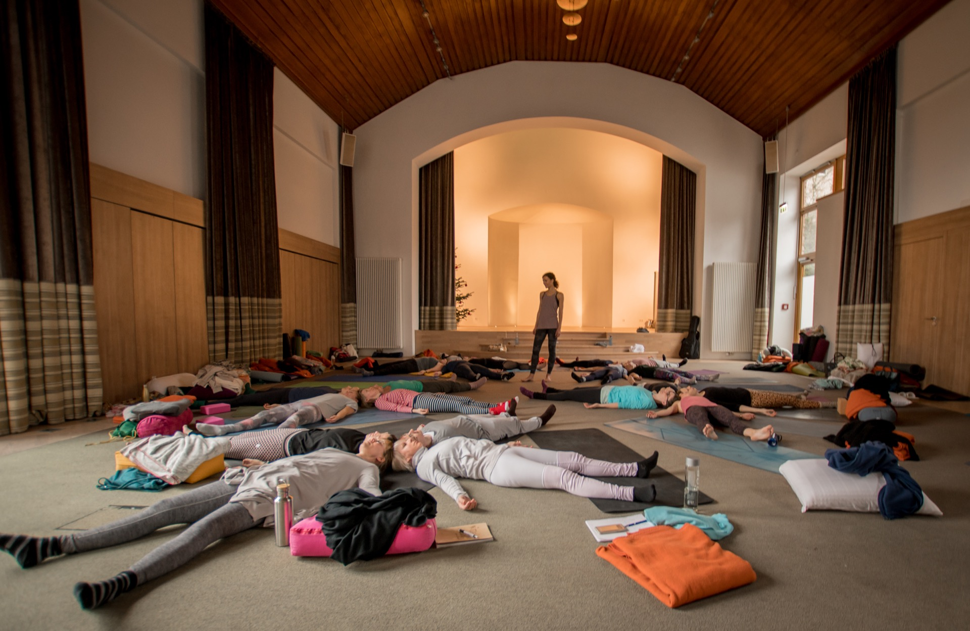 A-New-Beginning-Hie-Kim-Yoga-Retreat-Alina-Matis-Photography-007 - Hie Kim Yoga - Yoga Retreat - Yoga Workshops und Reisen