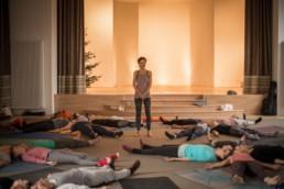 A-New-Beginning-Hie-Kim-Yoga-Retreat-Alina-Matis-Photography-008 - Hie Kim Yoga - Yoga Retreat - Yoga Workshops und Reisen