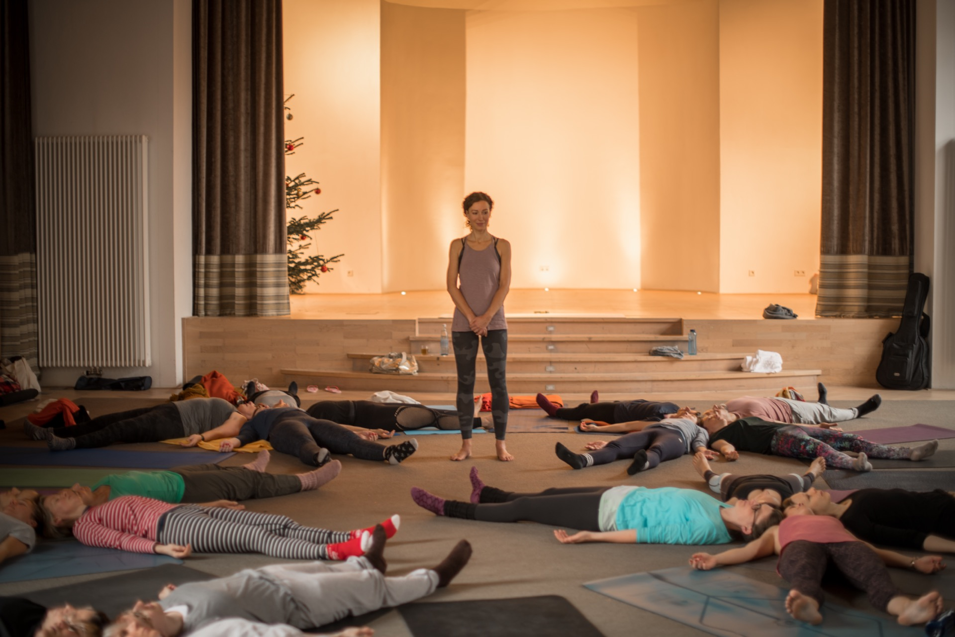 A-New-Beginning-Hie-Kim-Yoga-Retreat-Alina-Matis-Photography-008 - Hie Kim Yoga - Yoga Retreat - Yoga Workshops und Reisen