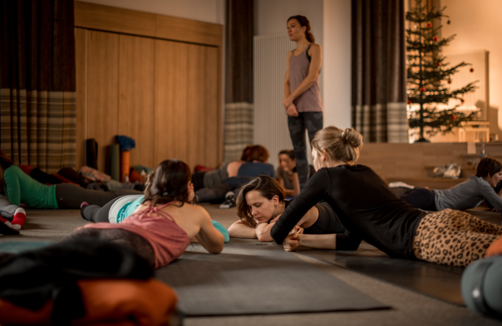 A-New-Beginning-Hie-Kim-Yoga-Retreat-Alina-Matis-Photography-010 - Hie Kim Yoga - Yoga Retreat - Yoga Workshops und Reisen