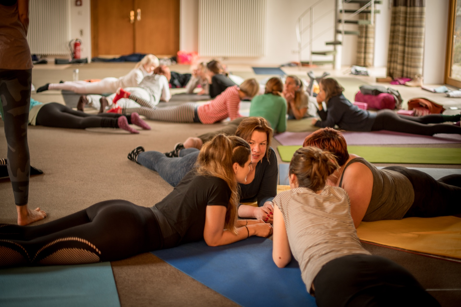 A-New-Beginning-Hie-Kim-Yoga-Retreat-Alina-Matis-Photography-011 - Hie Kim Yoga - Yoga Retreat - Yoga Workshops und Reisen