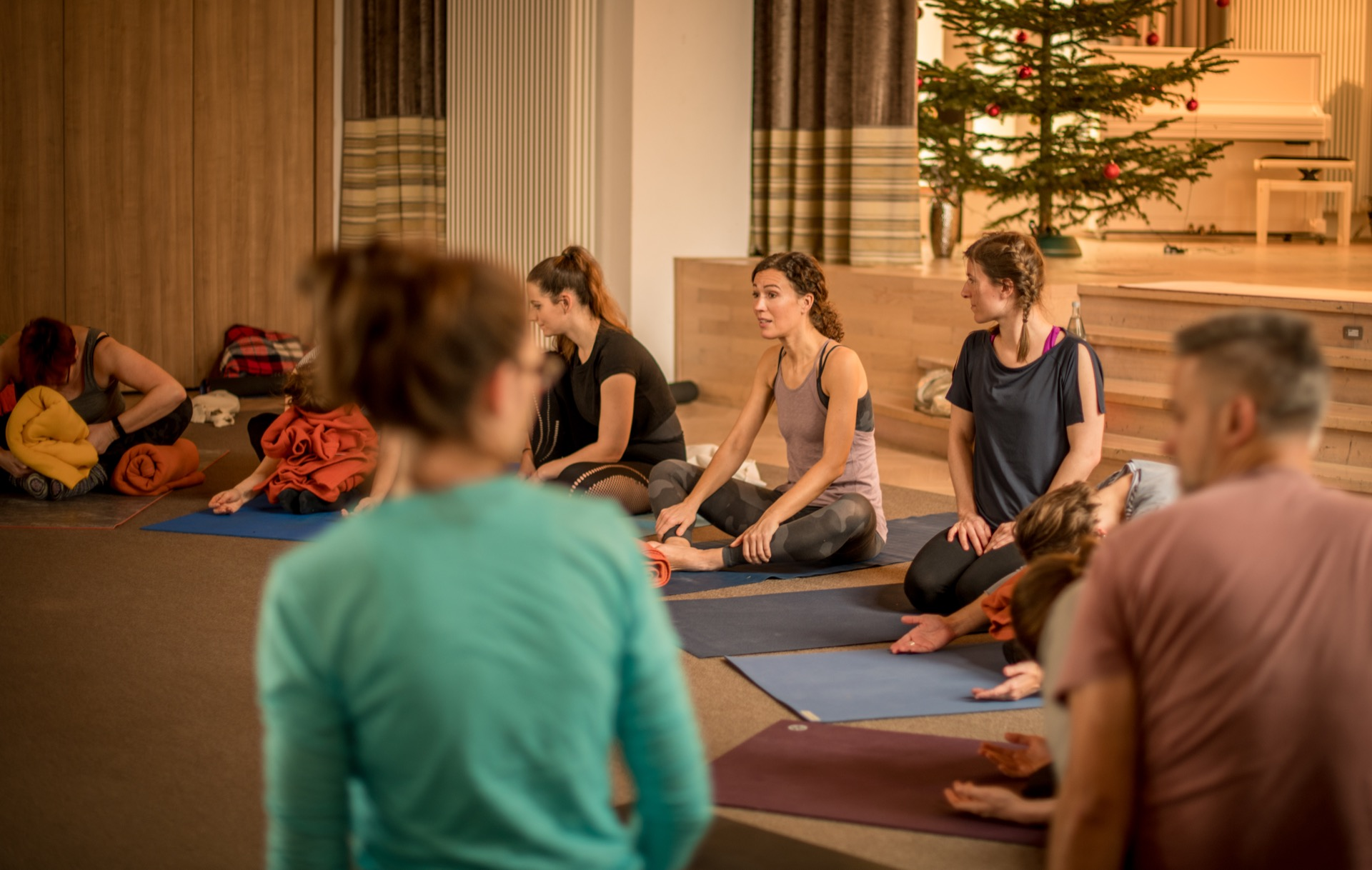 A-New-Beginning-Hie-Kim-Yoga-Retreat-Alina-Matis-Photography-012 - Hie Kim Yoga - Yoga Retreat - Yoga Workshops und Reisen