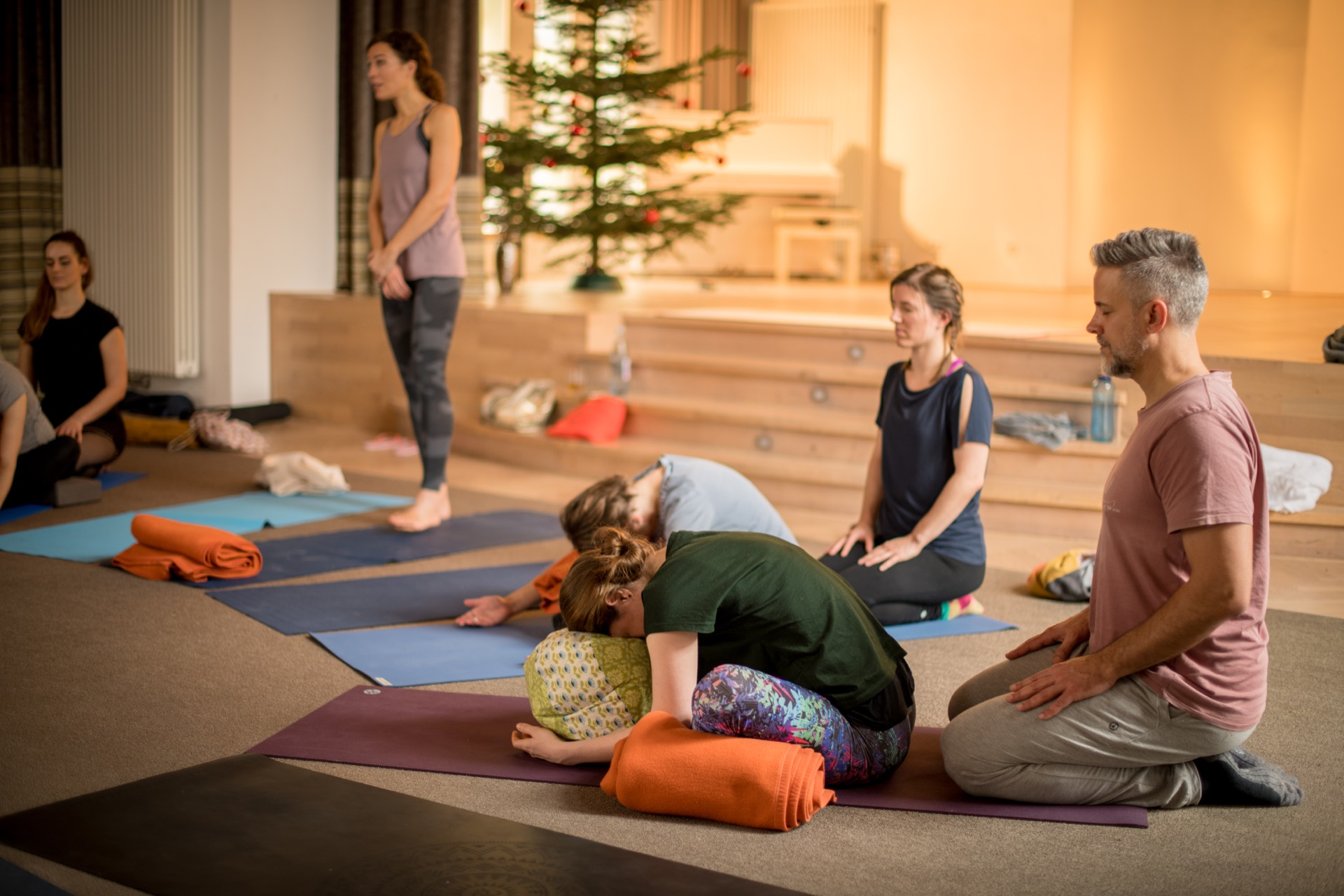 A-New-Beginning-Hie-Kim-Yoga-Retreat-Alina-Matis-Photography-013 - Hie Kim Yoga - Yoga Retreat - Yoga Workshops und Reisen