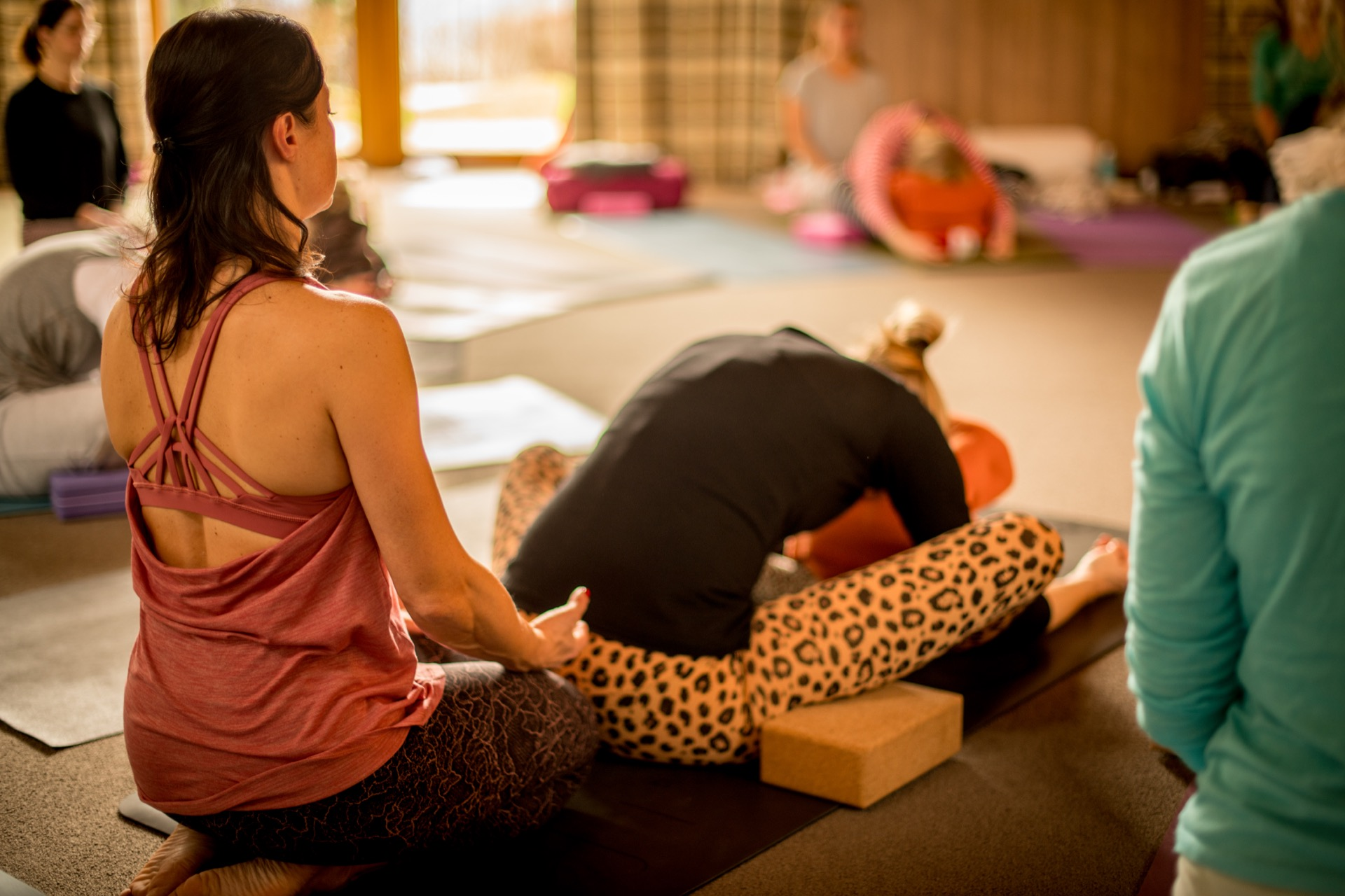 A-New-Beginning-Hie-Kim-Yoga-Retreat-Alina-Matis-Photography-014 - Hie Kim Yoga - Yoga Retreat - Yoga Workshops und Reisen