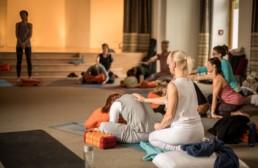 A-New-Beginning-Hie-Kim-Yoga-Retreat-Alina-Matis-Photography-015 - Hie Kim Yoga - Yoga Retreat - Yoga Workshops und Reisen