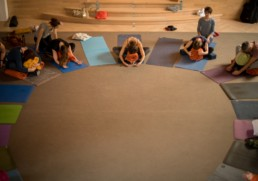A-New-Beginning-Hie-Kim-Yoga-Retreat-Alina-Matis-Photography-016 - Hie Kim Yoga - Yoga Retreat - Yoga Workshops und Reisen