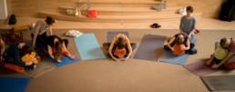 A-New-Beginning-Hie-Kim-Yoga-Retreat-Alina-Matis-Photography-017 - Hie Kim Yoga - Yoga Retreat - Yoga Workshops und Reisen