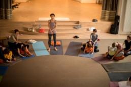 A-New-Beginning-Hie-Kim-Yoga-Retreat-Alina-Matis-Photography-018 - Hie Kim Yoga - Yoga Retreat - Yoga Workshops und Reisen