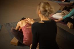 A-New-Beginning-Hie-Kim-Yoga-Retreat-Alina-Matis-Photography-019 - Hie Kim Yoga - Yoga Retreat - Yoga Workshops und Reisen