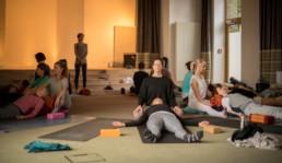 A-New-Beginning-Hie-Kim-Yoga-Retreat-Alina-Matis-Photography-021 - Hie Kim Yoga - Yoga Retreat - Yoga Workshops und Reisen