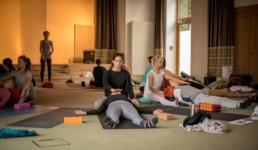 A-New-Beginning-Hie-Kim-Yoga-Retreat-Alina-Matis-Photography-022 - Hie Kim Yoga - Yoga Retreat - Yoga Workshops und Reisen