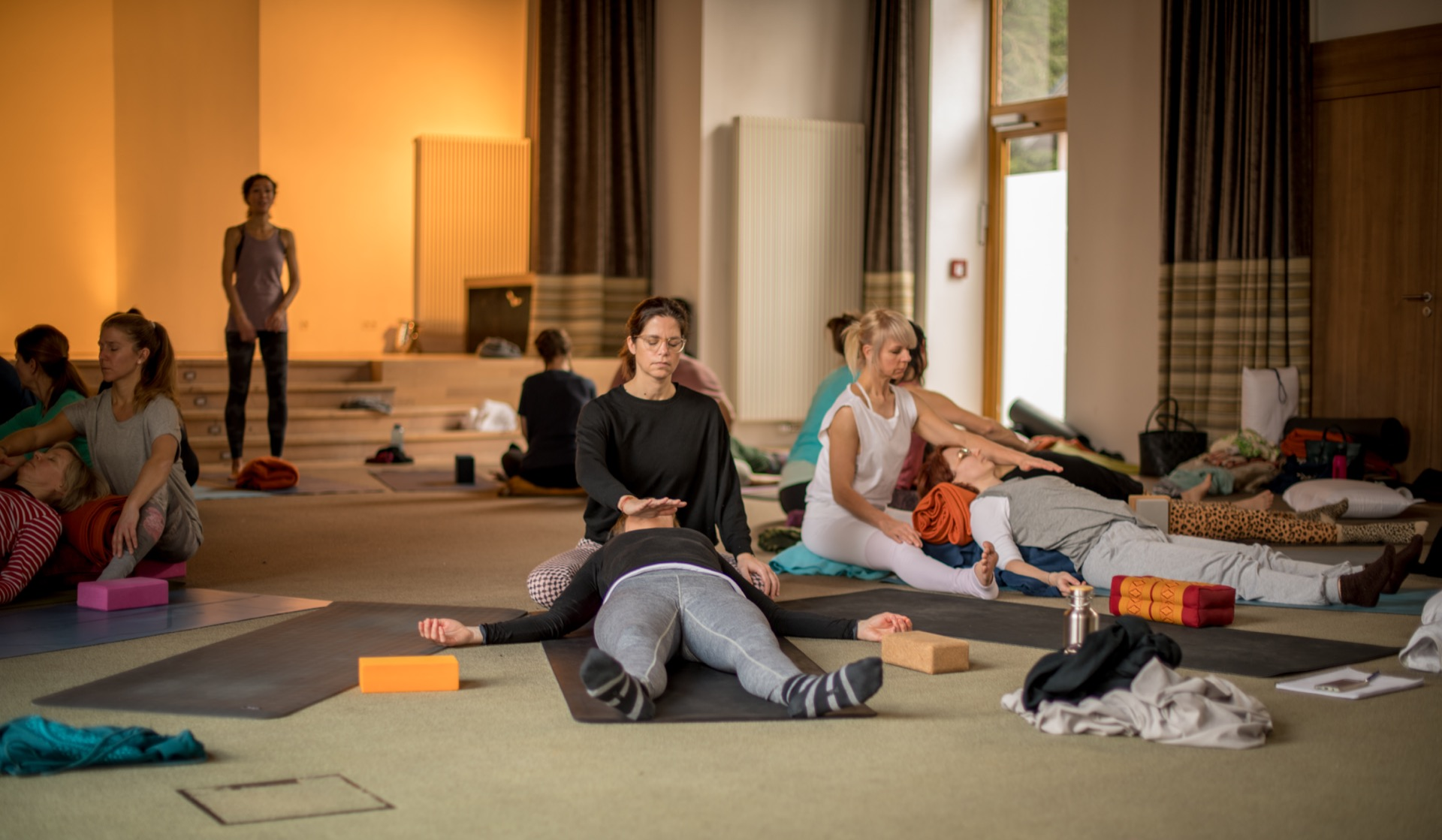 A-New-Beginning-Hie-Kim-Yoga-Retreat-Alina-Matis-Photography-022 - Hie Kim Yoga - Yoga Retreat - Yoga Workshops und Reisen