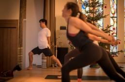 A-New-Beginning-Hie-Kim-Yoga-Retreat-Alina-Matis-Photography-023 - Hie Kim Yoga - Yoga Retreat - Yoga Workshops und Reisen