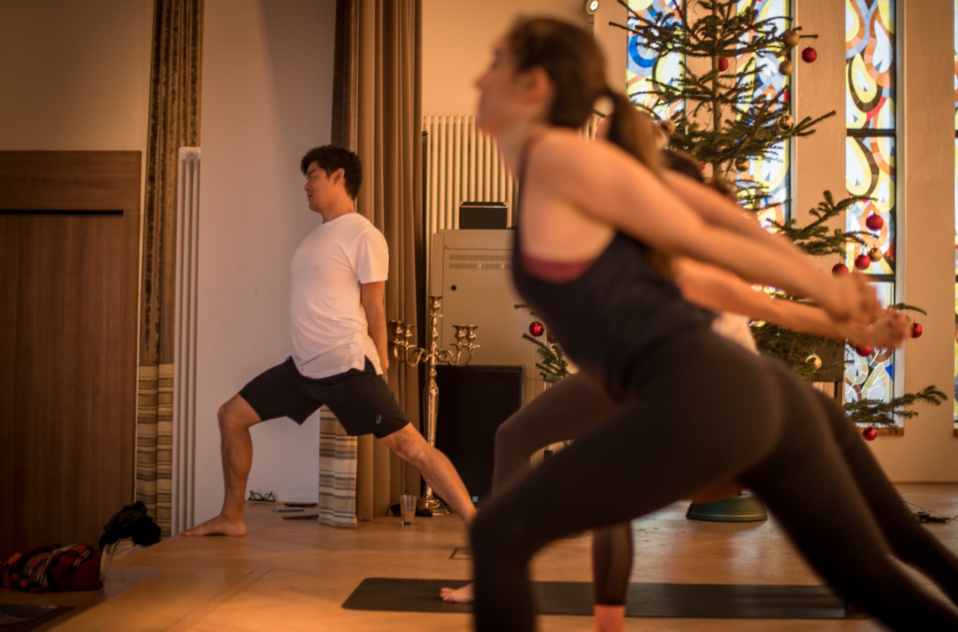 A-New-Beginning-Hie-Kim-Yoga-Retreat-Alina-Matis-Photography-023 - Hie Kim Yoga - Yoga Retreat - Yoga Workshops und Reisen