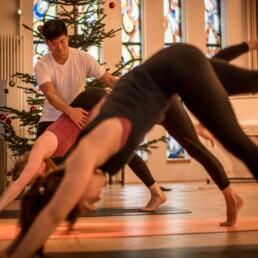 A-New-Beginning-Hie-Kim-Yoga-Retreat-Alina-Matis-Photography-024 - Hie Kim Yoga - Yoga Retreat - Yoga Workshops und Reisen
