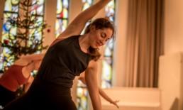 A-New-Beginning-Hie-Kim-Yoga-Retreat-Alina-Matis-Photography-025 - Hie Kim Yoga - Yoga Retreat - Yoga Workshops und Reisen