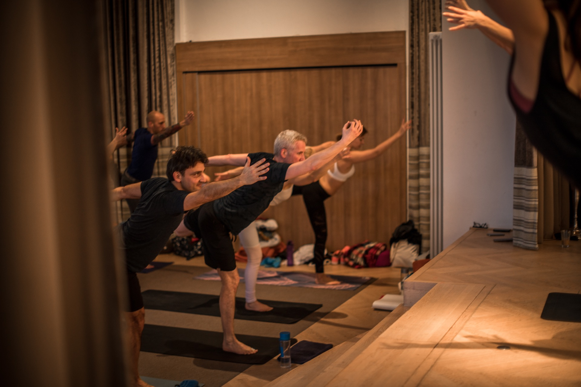 A-New-Beginning-Hie-Kim-Yoga-Retreat-Alina-Matis-Photography-027 - Hie Kim Yoga - Yoga Retreat - Yoga Workshops und Reisen
