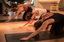 A-New-Beginning-Hie-Kim-Yoga-Retreat-Alina-Matis-Photography-028 - Hie Kim Yoga - Yoga Retreat - Yoga Workshops und Reisen