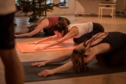 A-New-Beginning-Hie-Kim-Yoga-Retreat-Alina-Matis-Photography-029 - Hie Kim Yoga - Yoga Retreat - Yoga Workshops und Reisen