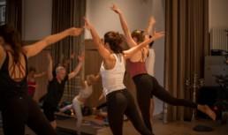 A-New-Beginning-Hie-Kim-Yoga-Retreat-Alina-Matis-Photography-031 - Hie Kim Yoga - Yoga Retreat - Yoga Workshops und Reisen