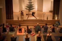 A-New-Beginning-Hie-Kim-Yoga-Retreat-Alina-Matis-Photography-032 - Hie Kim Yoga - Yoga Retreat - Yoga Workshops und Reisen