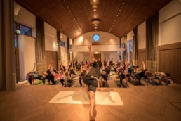 A-New-Beginning-Hie-Kim-Yoga-Retreat-Alina-Matis-Photography-033 - Hie Kim Yoga - Yoga Retreat - Yoga Workshops und Reisen