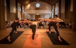 A-New-Beginning-Hie-Kim-Yoga-Retreat-Alina-Matis-Photography-034 - Hie Kim Yoga - Yoga Retreat - Yoga Workshops und Reisen