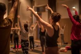 A-New-Beginning-Hie-Kim-Yoga-Retreat-Alina-Matis-Photography-035 - Hie Kim Yoga - Yoga Retreat - Yoga Workshops und Reisen