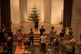 A-New-Beginning-Hie-Kim-Yoga-Retreat-Alina-Matis-Photography-036 - Hie Kim Yoga - Yoga Retreat - Yoga Workshops und Reisen