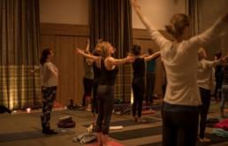 A-New-Beginning-Hie-Kim-Yoga-Retreat-Alina-Matis-Photography-037 - Hie Kim Yoga - Yoga Retreat - Yoga Workshops und Reisen
