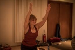 A-New-Beginning-Hie-Kim-Yoga-Retreat-Alina-Matis-Photography-038 - Hie Kim Yoga - Yoga Retreat - Yoga Workshops und Reisen