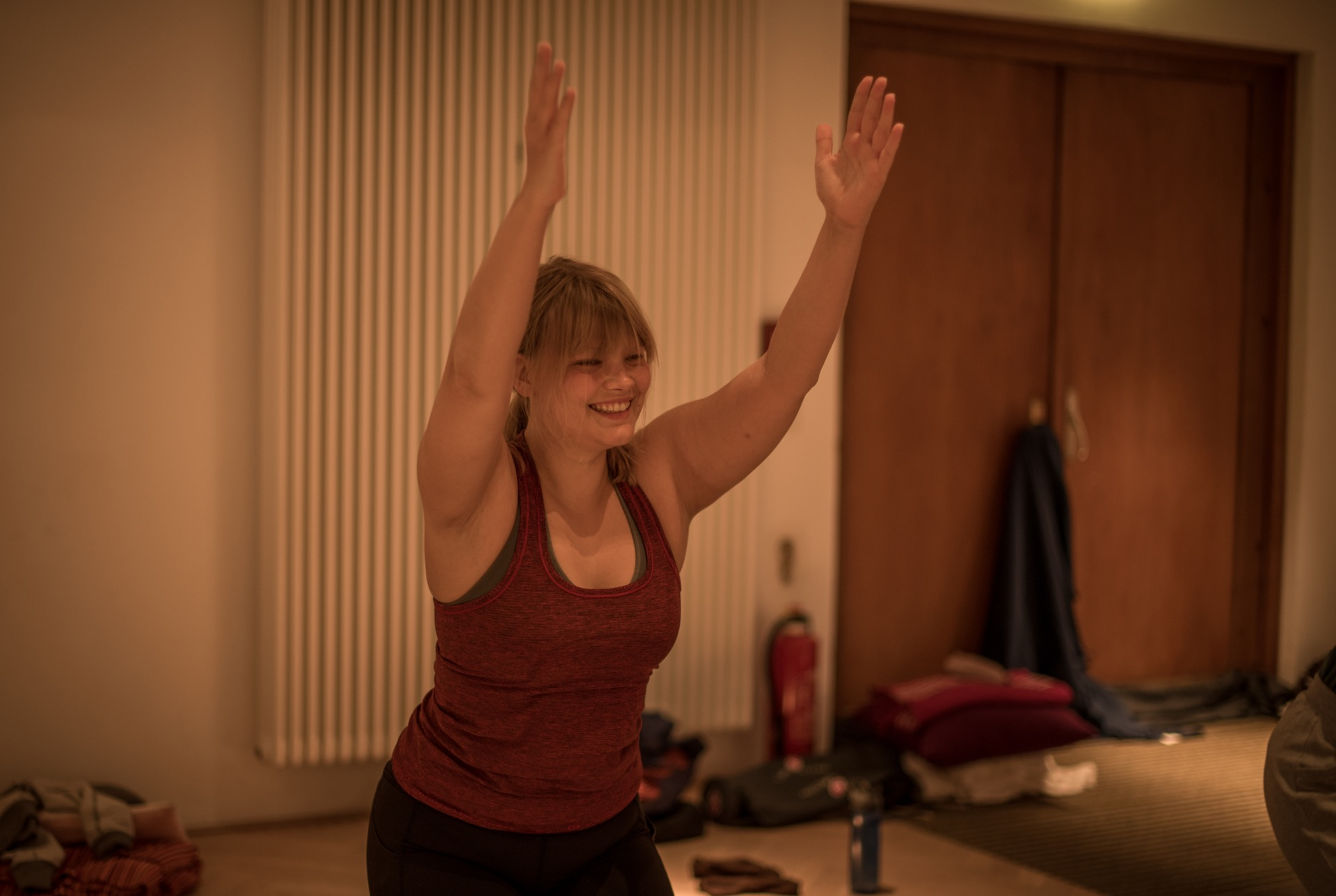 A-New-Beginning-Hie-Kim-Yoga-Retreat-Alina-Matis-Photography-038 - Hie Kim Yoga - Yoga Retreat - Yoga Workshops und Reisen