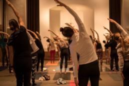 A-New-Beginning-Hie-Kim-Yoga-Retreat-Alina-Matis-Photography-040 - Hie Kim Yoga - Yoga Retreat - Yoga Workshops und Reisen
