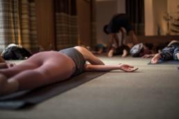 A-New-Beginning-Hie-Kim-Yoga-Retreat-Alina-Matis-Photography-041 - Hie Kim Yoga - Yoga Retreat - Yoga Workshops und Reisen