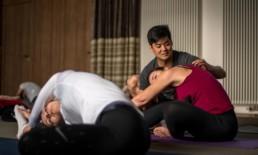 A-New-Beginning-Hie-Kim-Yoga-Retreat-Alina-Matis-Photography-042 - Hie Kim Yoga - Yoga Retreat - Yoga Workshops und Reisen