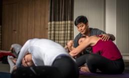 A-New-Beginning-Hie-Kim-Yoga-Retreat-Alina-Matis-Photography-043 - Hie Kim Yoga - Yoga Retreat - Yoga Workshops und Reisen