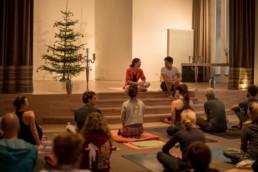 A-New-Beginning-Hie-Kim-Yoga-Retreat-Alina-Matis-Photography-044 - Hie Kim Yoga - Yoga Retreat - Yoga Workshops und Reisen