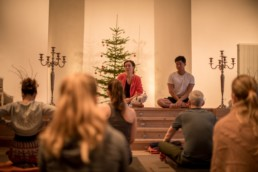 A-New-Beginning-Hie-Kim-Yoga-Retreat-Alina-Matis-Photography-045 - Hie Kim Yoga - Yoga Retreat - Yoga Workshops und Reisen