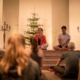 A-New-Beginning-Hie-Kim-Yoga-Retreat-Alina-Matis-Photography-045 - Hie Kim Yoga - Yoga Retreat - Yoga Workshops und Reisen