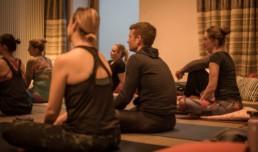 A-New-Beginning-Hie-Kim-Yoga-Retreat-Alina-Matis-Photography-046 - Hie Kim Yoga - Yoga Retreat - Yoga Workshops und Reisen