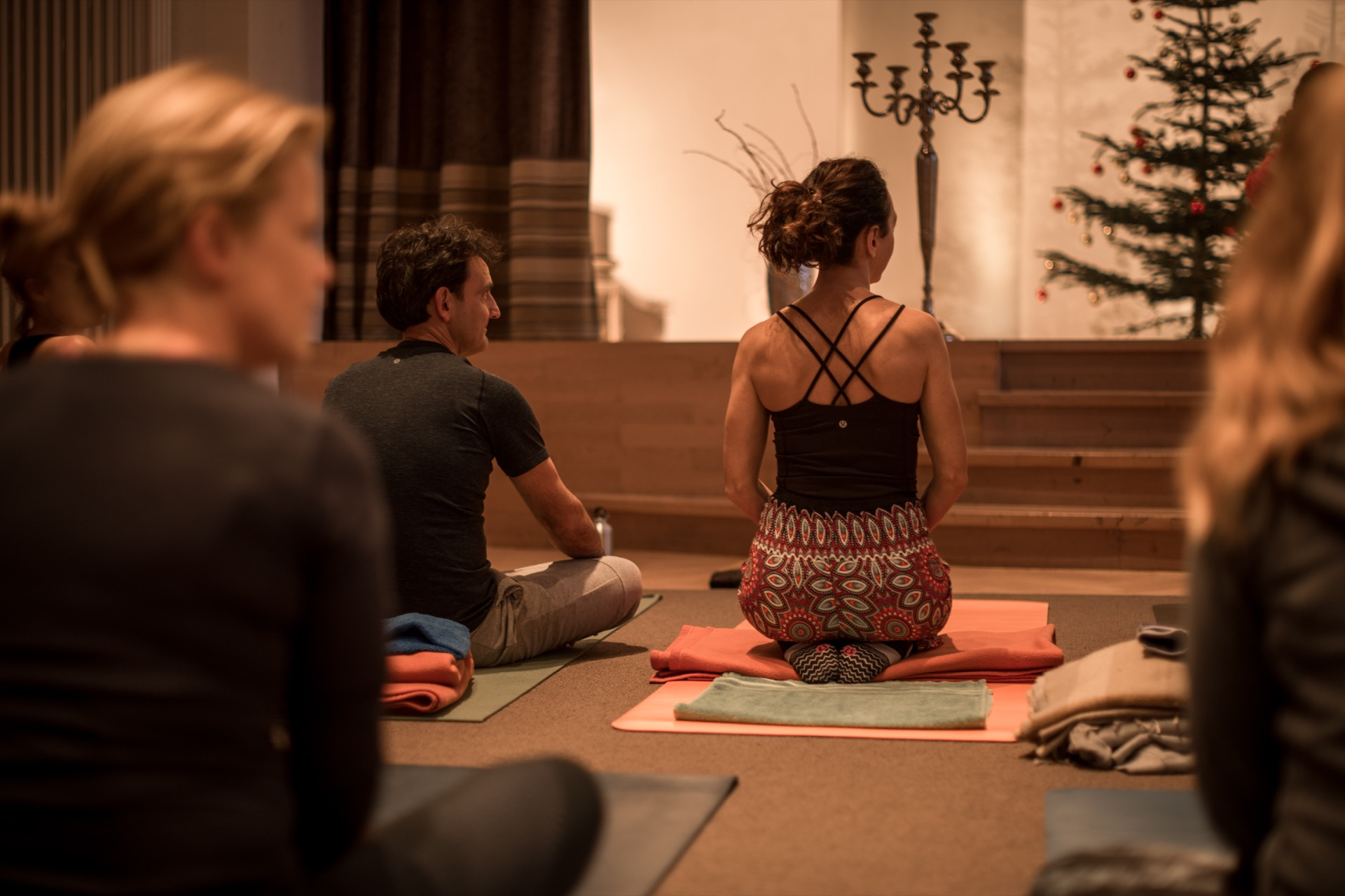 A-New-Beginning-Hie-Kim-Yoga-Retreat-Alina-Matis-Photography-047 - Hie Kim Yoga - Yoga Retreat - Yoga Workshops und Reisen