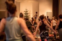 A-New-Beginning-Hie-Kim-Yoga-Retreat-Alina-Matis-Photography-048 - Hie Kim Yoga - Yoga Retreat - Yoga Workshops und Reisen