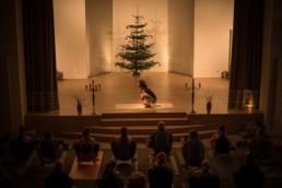 A-New-Beginning-Hie-Kim-Yoga-Retreat-Alina-Matis-Photography-049 - Hie Kim Yoga - Yoga Retreat - Yoga Workshops und Reisen
