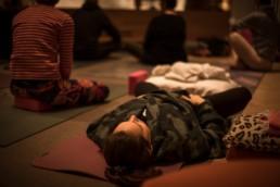 A-New-Beginning-Hie-Kim-Yoga-Retreat-Alina-Matis-Photography-050 - Hie Kim Yoga - Yoga Retreat - Yoga Workshops und Reisen