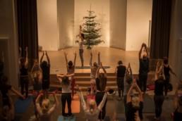 A-New-Beginning-Hie-Kim-Yoga-Retreat-Alina-Matis-Photography-051 - Hie Kim Yoga - Yoga Retreat - Yoga Workshops und Reisen